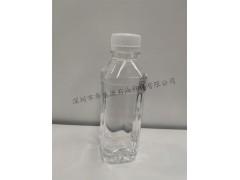 KN4006橡胶油|KN4006环烷油|克拉玛依kn4006-- 深圳市华盛源石油科技有限公司