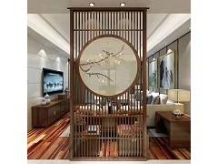 各类款式不锈钢屏风、酒柜、工艺品等定制产品-- 广东同创盈金属制品有限公司