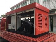 350公斤高压空压机气密性检测压力35mpa压缩机-- 上海国厦压缩机有限公司