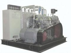 350公斤空压机35兆帕检测空气压缩机-- 上海国厦压缩机有限公司