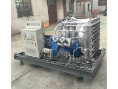 GS-1.5/350公斤空压机350kg高压压缩机-- 上海国厦压缩机有限公司