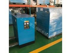 气密性检测350公斤高压空压机-- 上海国厦压缩机有限公司