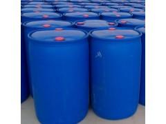 供应甲基丙烯酸现货供应厂家直销价格-- 山东金悦源新材料销售有限公司