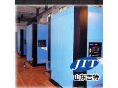 JT-L2111空压机积碳清洗剂