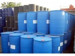 齐鲁石化正丁醇厂家直销价格质量保证-- 山东金悦源新材料销售有限公司