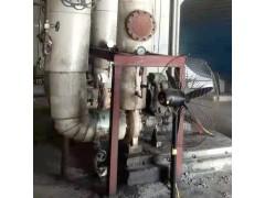 煤焦油清洗剂 油罐清洗剂