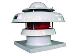 玻璃钢离心屋顶风机-- 广州市万通通风设备有限公司