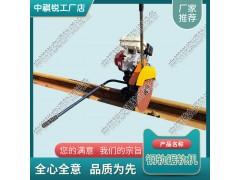 山东_NQG-9内燃切轨机_铁路养路设备-- 中祺锐(辽宁)交通轨道设备有限公司 销售部