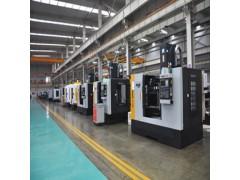JT-L2131精密仪器清洗剂-- 山东吉特清洗剂有限公司