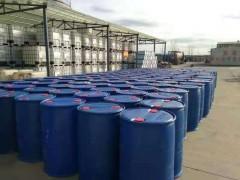 一甲胺甲醇溶液30%-33%(无水无杂质)-- 济南金贵林化工有限公司